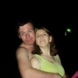 Семейная пара ищет девушку для секса жжм в Орле
